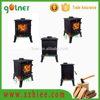Good price of mini kerosene stove