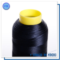 Wholesale factory price 100% viscose thread 120d/2 150d/2