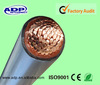 High quality xlpe power cable Medium Voltage XLPE Insulated PVC sheathed Aluminum conductor electric
