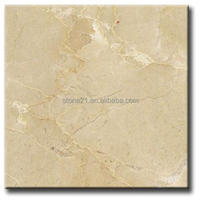 best prices galala marble from marble quarry and factory