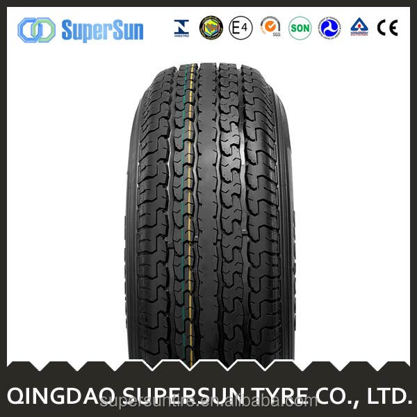 HABILEAD brand China passenger pcr car tires/tyre 215/75r15