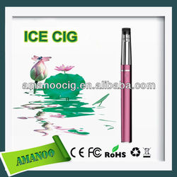 The most favorite ice cig e-cigarette arrival,Amanoo cigarette kayfun 3.1 atomizer