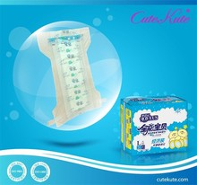 OEM cheap Super Absorption disposable baby diaper,fit Korea, Malaysia market