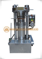 olive oil press machine for sale, stainless steel home use sunflower soybean palm cold screw mini small olive oil press