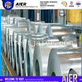type galvanized coil zinc coating steel coi