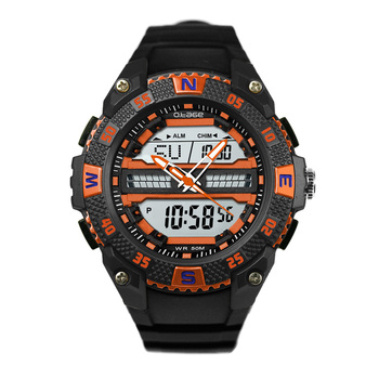 2016 best christmas gifts wholesale unbranded watches wrist watch