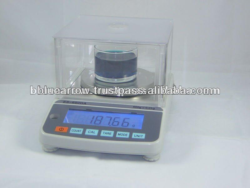 ESH weighing scale