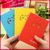 Small MOQ China Stationery Market Color