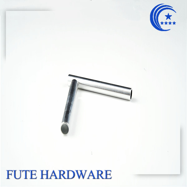 bicycle drive shaft