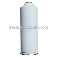refrigerant gas R134A small can 1000g