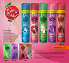 Every Day Air Freshener PROMO PACK