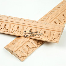 Wholesale crown molding cornice molding cove molding