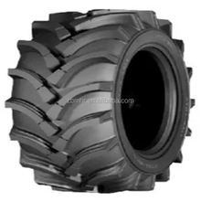 Brand MHR QIANGWEI truck tyre 1100R20 with form e looking for distributor in vietnam