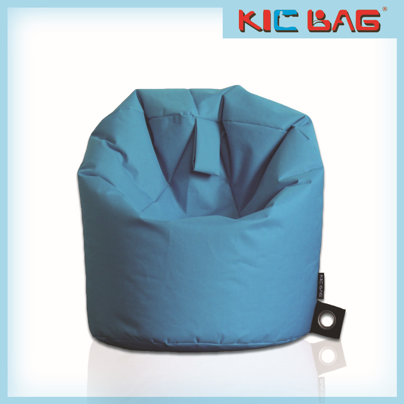 Oxford Beanbag Chair for kids
