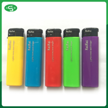 electronic cigarette custom disposable lighter China lighter factories