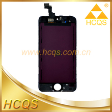 Original Phone parts for iPhone 5s lcd display, for iPhone 5s full OEM lcd digitizer