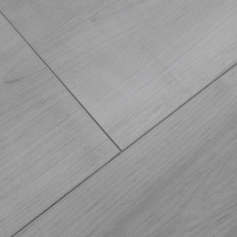 BBL forest water-resistant engineered laminate wood flooring