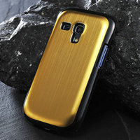 for samsung galaxy s3 mini case