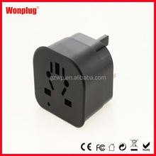Promotional International World Travel Adapter political gifts