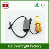 9006 HB4 COB Fog Light 28W