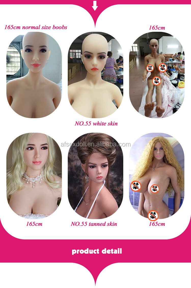 2019 Best Quality Top Sale Fast Delivery With Vibrator Full Fat Body Masturbation Sex Toys For Man