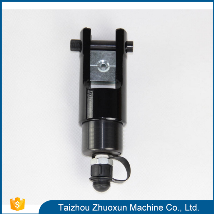 Various Styles Battery Split Unit Rimping Hydraulic Crimping Tools Taizhou