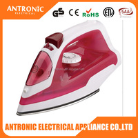 Antronic ATC-105A Electric Spray Steam Iron As Seen on TV