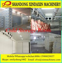 Cold Room for vegetable/fruit/fish; Cold Storage Room