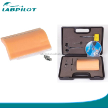 Advanced Suture Training Kit, Surgical Suture Skill Training