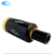 Best Electronic Huge Vapor 2200mAh Battery 3.0ml shenzhen vaporizer