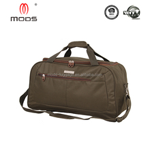 TOP QUALITY OEM ARMY GREEN DUFFLE BAG traveling bag