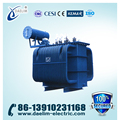 33kv 5mva Distribution Power Transformer supplier from China