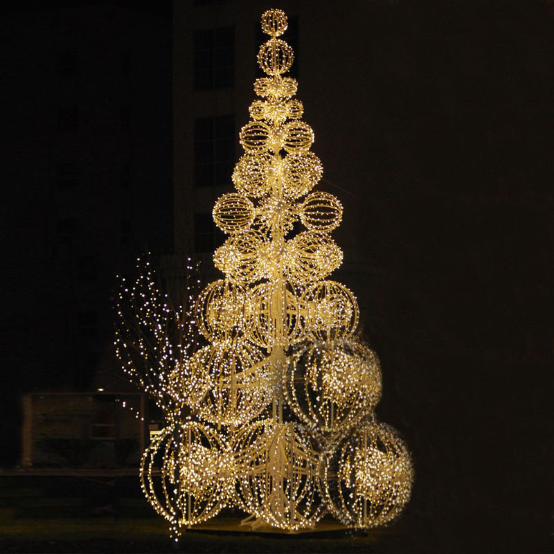 collapsible yellow artificial christmas tree with lights with resin christmas  tree ornaments - Collapsible Yellow Artificial Christmas Tree With Lights With Resin