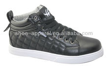 New Casual skateboard Shoes Men 2012