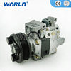 AUTO AC COMPRESSOR Panasonic for Mazda 3 2.3 Mazda5 CX-7 2006-2009
