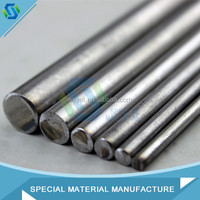 Alibaba top sellers d shaped stainless steel bar high demand products india