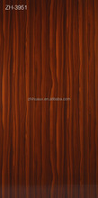 MDF Panel Offers Manufacturers/MDF Carved Panel Manufacturers/China Acrylic Coated MDF