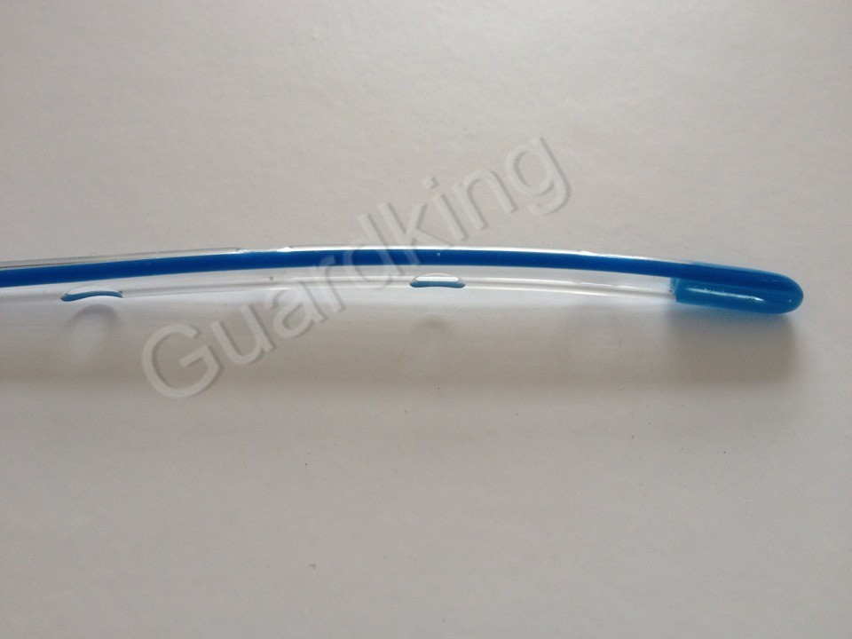 disposable Consumables products Ryles tube