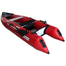 CE Certificated PVC Hull <strong>Material</strong> Cheap Giubbotto Salvagente Per Kayak