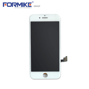 High quality wholesale lcd with digitizer assembly for iphone 7 replacement