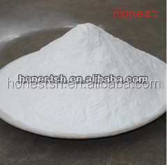 pac Polyanionic cellulose is suitable for fresh water and sea water,saturated brine slurry