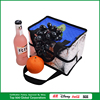 Cooler Storage Bag Popular Ice Bag