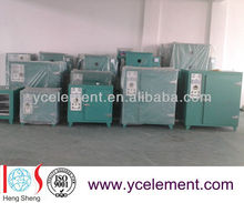 electrode Drying oven manufacturer industrial welding rod dryer