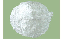 Food additive L-Alanine in good price