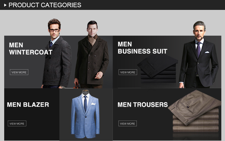 Custom fashion handmade quality 2 pieces 100% wool super 130s mens bespoke suit