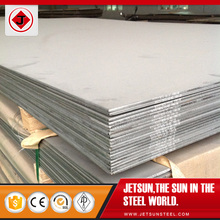 201 304 304l 316L steel plate astm a240 uns s31254 316 stainless steel sheet