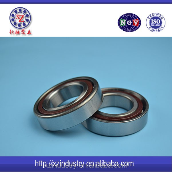 distributor wanted marking machine bearing 6206 deep groove ball bearing / motorcycles used bearing
