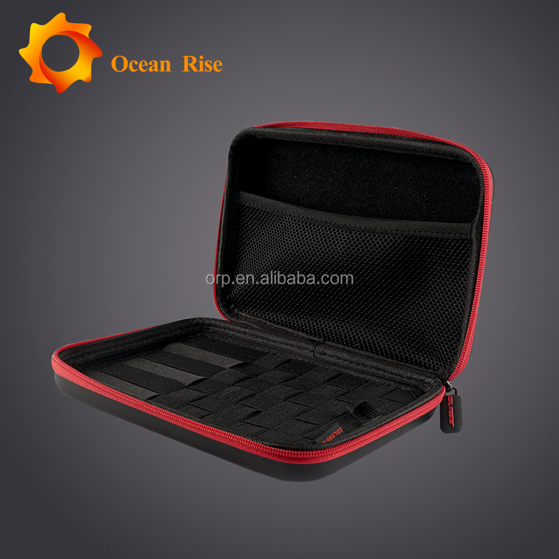 New released! Coil Master Kbag Mini vape tool bag/Electronic cigarette tool bag IN STOCK with fast ecig product bag