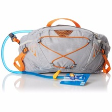 Fashion Nylon Unisex Hydration Waist Pack