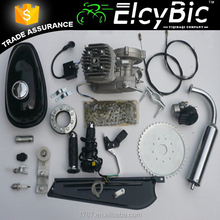 80cc 2 Cycle Engine Motor kit for Motorized Bicycle Bike(engine kits-3)